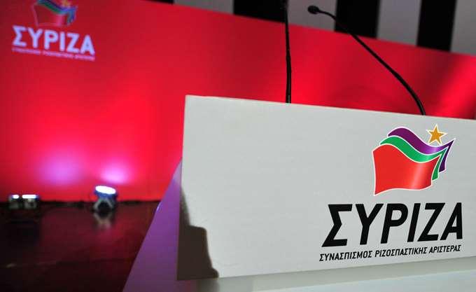 Παπαγγελόπουλος σε διαμαρτυρόμενο Πολάκη: Πήραμε την Κυβέρνηση, όχι την εξουσία