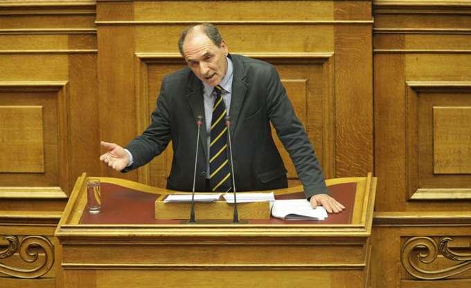 Μάχη στη Βουλή για τους λιγνίτες και τα υδροηλεκτρικά