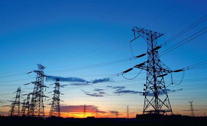 Πόσο κοστίζει το βιομηχανικό ρεύμα στην Ευρώπη