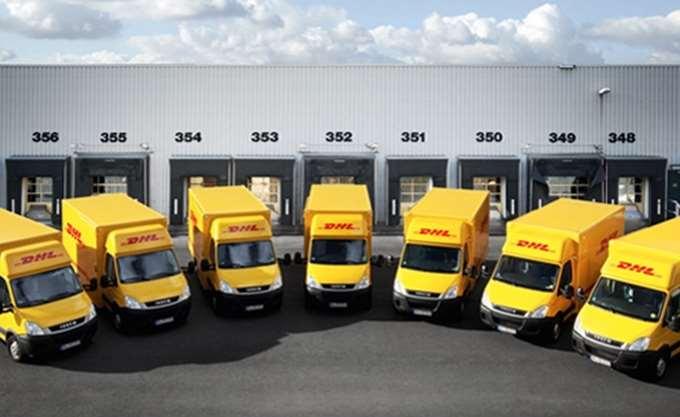 Deutsche Post: Η θυγατρική DHL εξαγόρασε εταιρεία στην Κολομβία