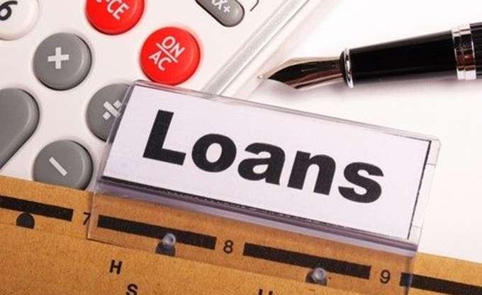 """Στο """"μικροσκόπιο"""" του ΔΝΤ τα """"κόκκινα"""" δάνεια των τραπεζών"""