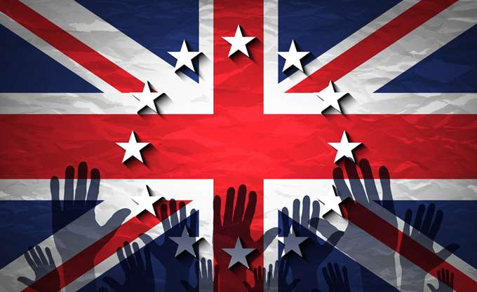 Βρετανία: Σε άνοδο οι αμοιβές των εργαζομένων αλλά και η ανεργία
