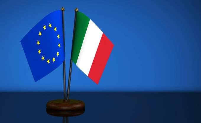 Να καθησυχάσει το Eurogroup επιχείρησε ο Ιταλός ΥΠΟΙΚ