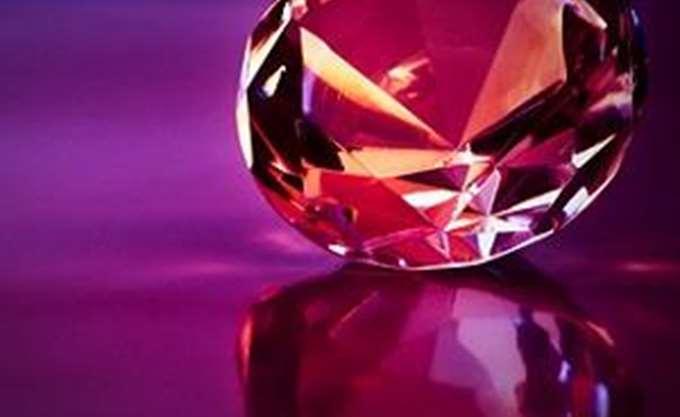 Βρέθηκαν στη Γη διαμάντια σε μετεωρίτη