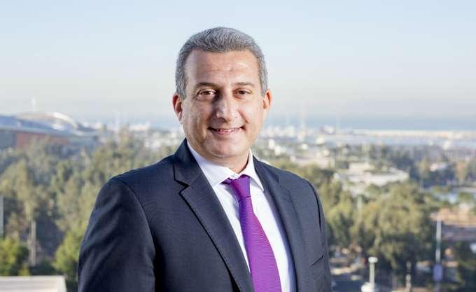 Celestyal Cruises: Ολοκληρώνεται η θητεία του Κ. Αναστασιάδη- νέος CEO ο Κ. Θεοφιλίδης