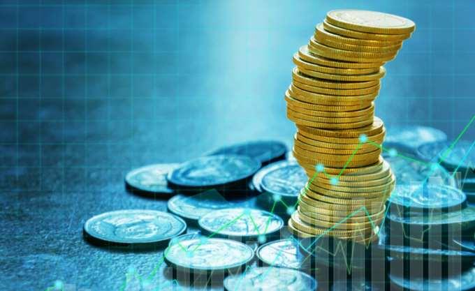 Καράτζη: Έκδοση δύο κοινών ομολογιακών δανείων