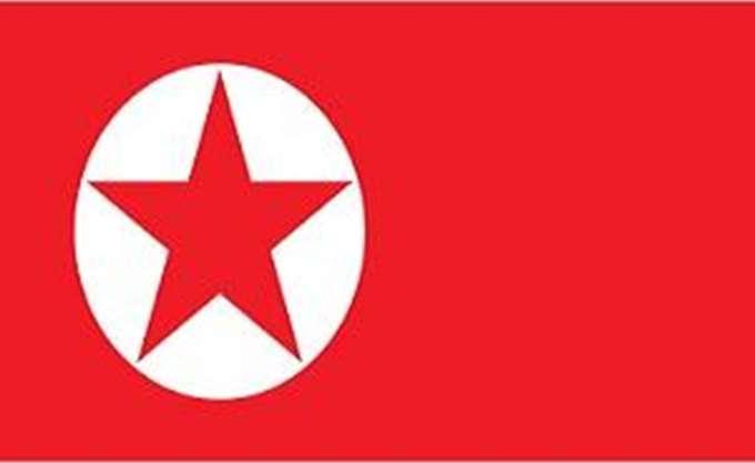 WSJ: Η Ρωσία επιτρέπει την είσοδο σε χιλιάδες βορειοκορεάτες εργαζόμενους