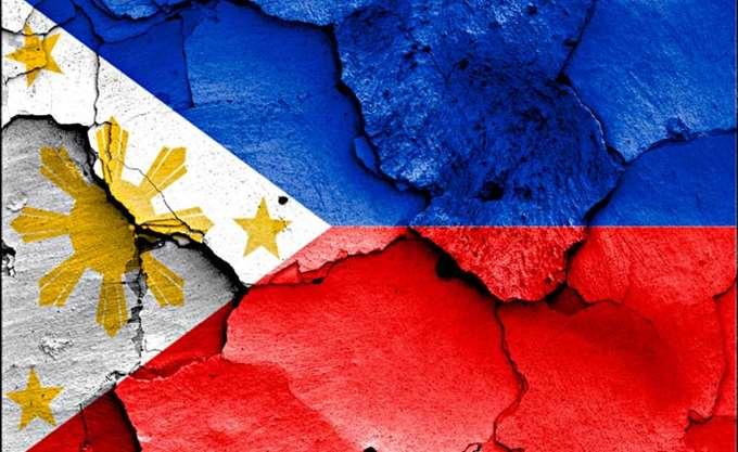 Αποχωρούν οι Φιλιππίνες από την ιδρυτική συνθήκη του Διεθνούς Ποινικού Δικαστηρίου