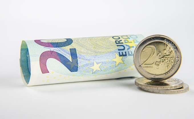 Πακέτο επενδύσεων 4 δισ. σε 10 κράτη-μέλη ανακοίνωσε η Κομισιόν, ανάμεσά τους και η Ελλάδα