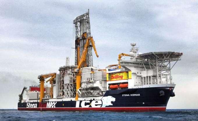 Η Exxon Mobil μπορεί να αντιμετωπίσει μια ναυμαχία στην κυπριακή ΑΟΖ