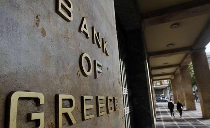 ΤτΕ: Πλεόνασμα 2,277 δισ. ευρώ στο ταξιδιωτικό ισοζύγιο το Σεπτέμβριο