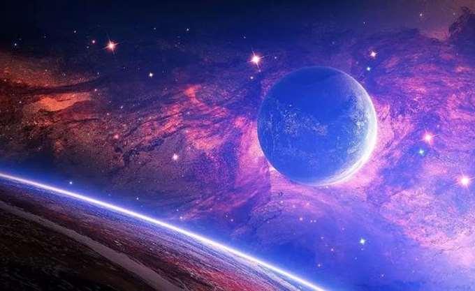 Αστρονόμοι του Γέιλ αναζητούν 100 πλανήτες που να μοιάζουν στη Γη