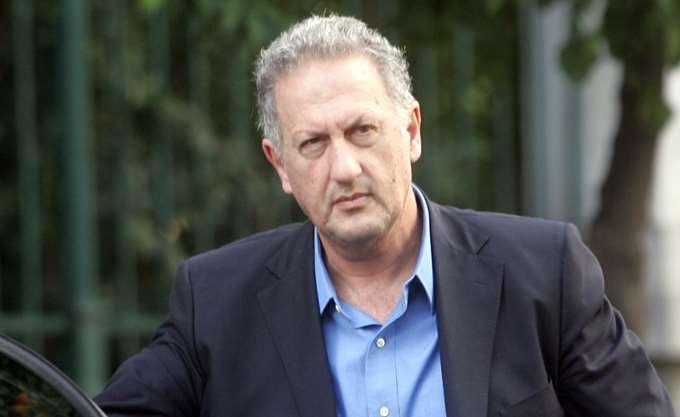 Σκανδαλίδης: Οι εκλογές μπορούν να γίνουν ανά πάσα στιγμή