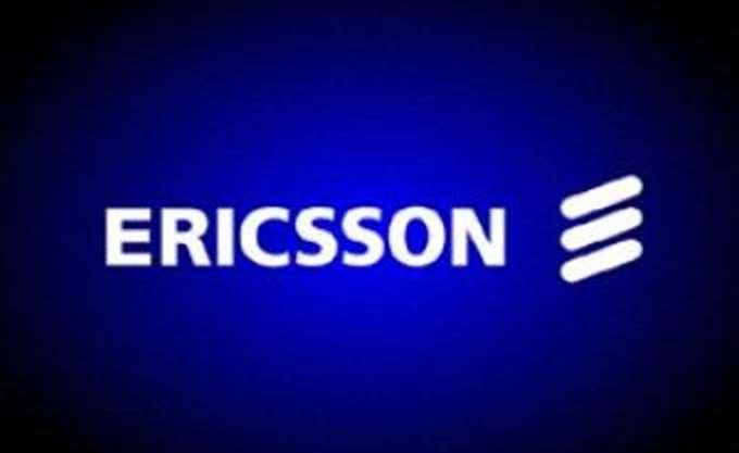 Ericsson: Αναμένει ότι μέχρι το 2023 θα υπάρχουν 1 δισ. συνδρομές σε 5G