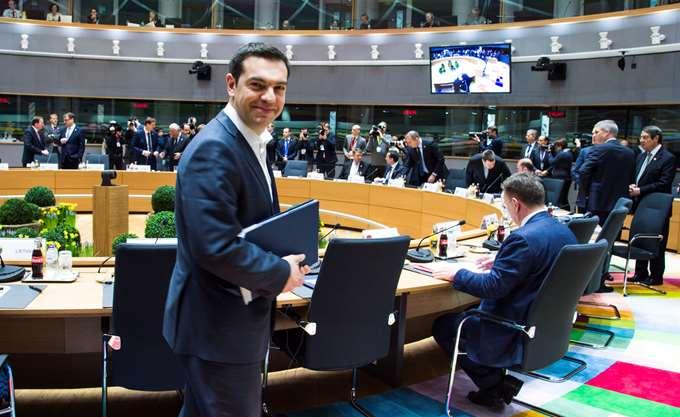 Το παρασκήνιο της Συνόδου Κορυφής- Πώς πήραμε την αυστηρή καταδίκη για Τουρκία