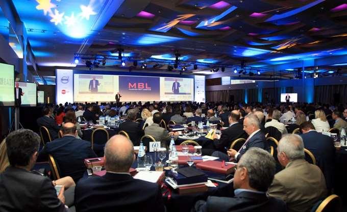 29ο Συνέδριο Ηγεσίας ΕΑΣΕ: Τι γεύση έχει το μέλλον