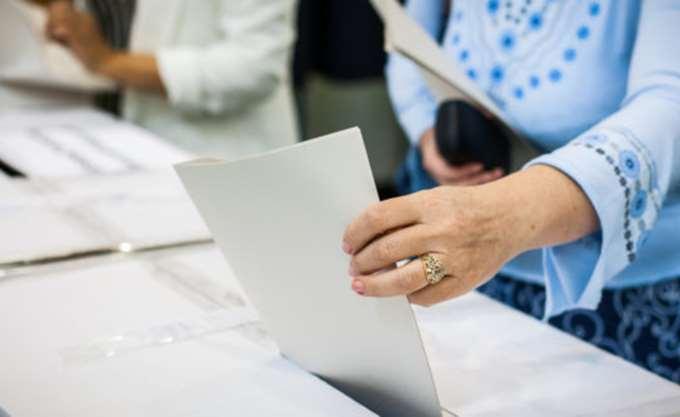 Μια χρονιά σημαντικών εκλογικών δοκιμασιών στον πλανήτη