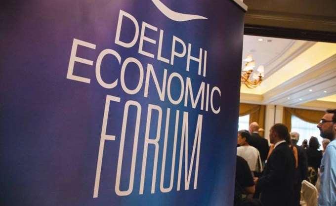 Delphi Economic Forum 2018: Η επόμενη ημέρα για τις τράπεζες