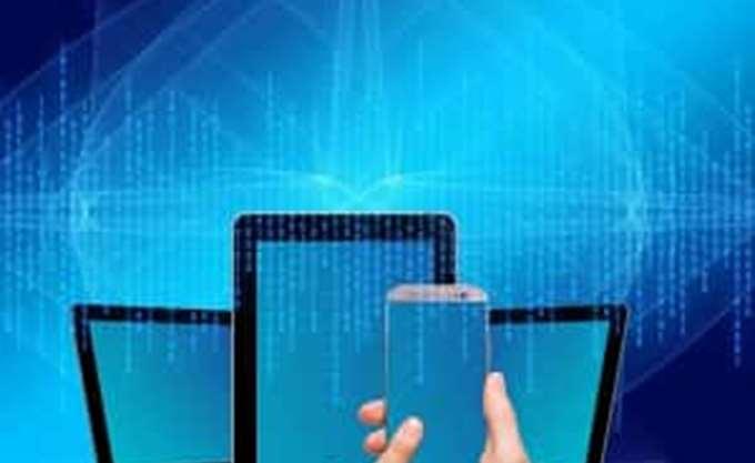 Στο κυνήγι της ανάπτυξης οι ψηφιακές τράπεζες αντιγράφουν τις παραδοσιακές