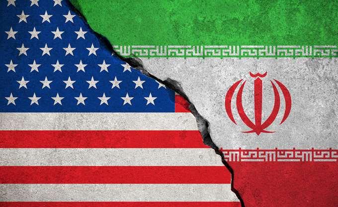 ΗΠΑ: Γιατί ο διορισμός Πομπέο ως ΥΠΕΞ θα σημάνει άσχημα νέα για το Ιράν