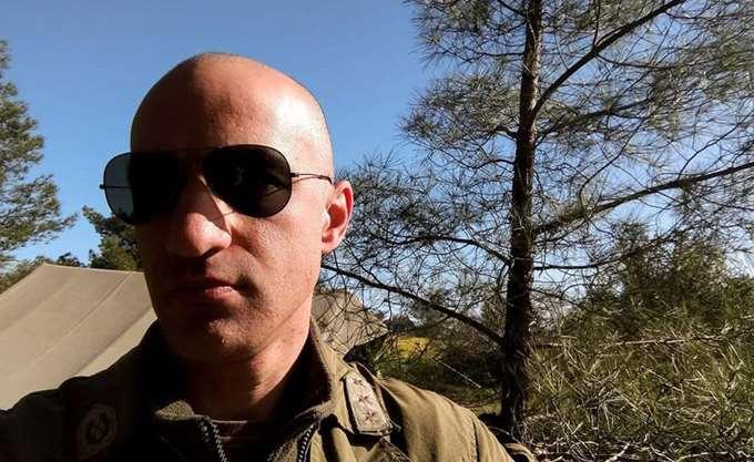 """Κύπριος serial killer: """"Τι 7 ισόβια τι 17"""""""