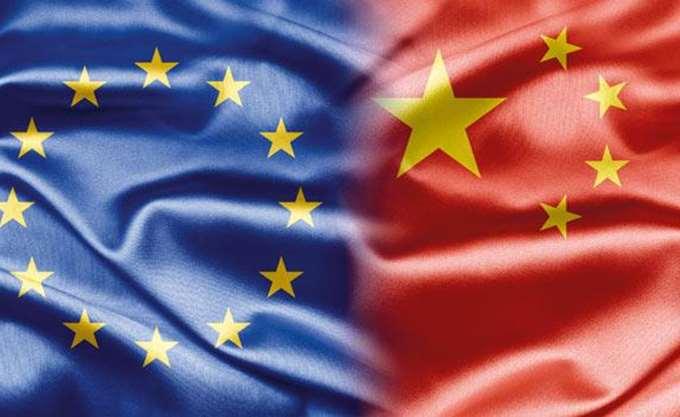 Δίκτυο: Με ενθουσιασμό και καχυποψία προς την 21η Διάσκεψη Κορυφής ΕΕ - Κίνας