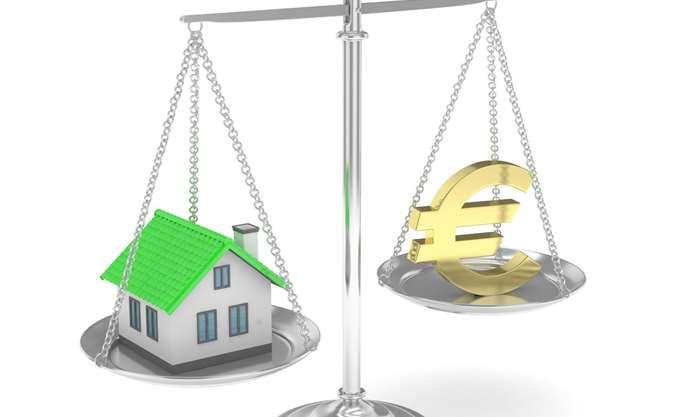 ΗΠΑ: Αύξηση 6,7% στις πωλήσεις νεόδμητων κατοικιών τον Μάιο