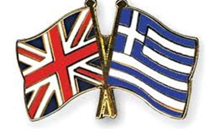 Κέιτ Σμιθ: Η Βρετανία παρακολουθεί πολύ στενά την υπόθεση των δύο Ελλήνων στρατιωτικών