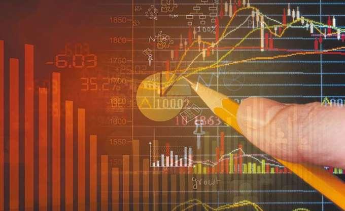 Απώλειες στις ευρωαγορές υπό το βάρος των αμερικανικών απειλών για νέους δασμούς