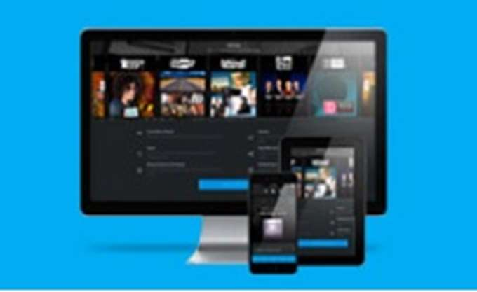 Sirius XM: Εξαγοράζει την Pandora Media έναντι 3,5 δισ. δολ.