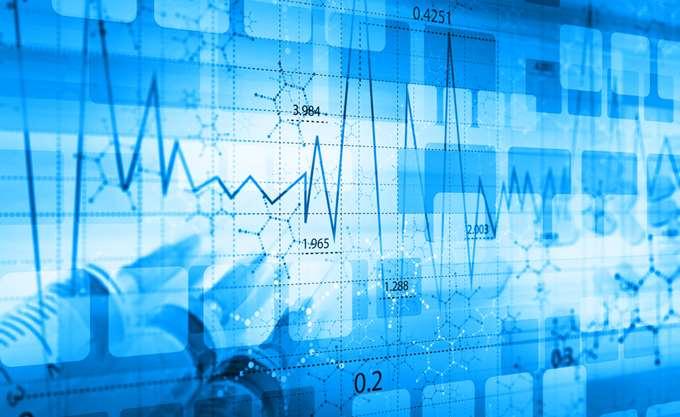 Saxo Bank: Τι θα φέρει ράλι στα ελληνικά ομόλογα και πτώση των αποδόσεων του 10ετούς στο 3%