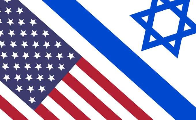 """Μπόλτον: """"Η άμυνα του Ισραήλ θα διασφαλιστεί"""""""