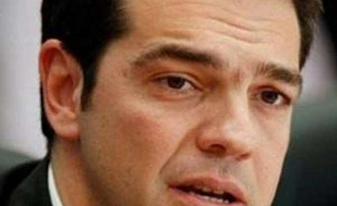 Συνεδριάζει η Κεντρική Επιτροπή του ΣΥΡΙΖΑ υπό τον Α. Τσίπρα