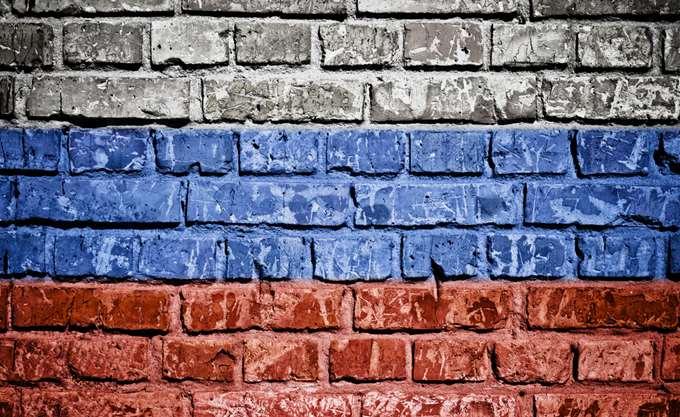 Ρωσία: Βιομετρικά στοιχεία σε όλες τις ρωσικές τράπεζες