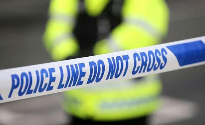 Βρετανία: Η αστυνομία ερευνά ιατρικό περιστατικό σε εστιατόριο του Σάλσμπερι