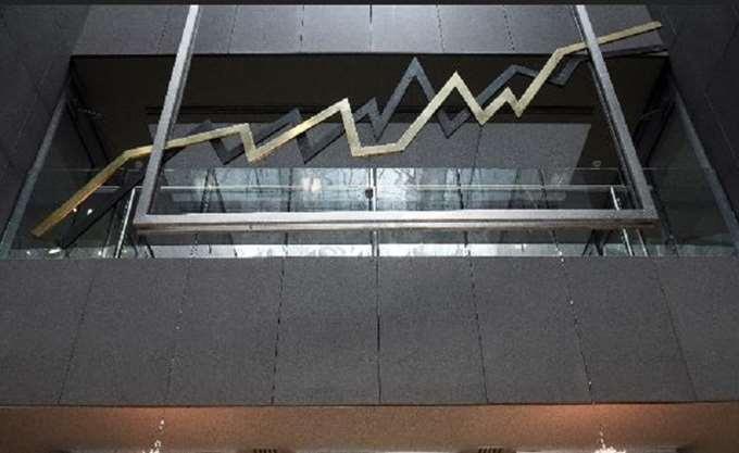 Χρηματιστήριο: Διαγράφονται από το ταμπλό 10+2 εταιρείες