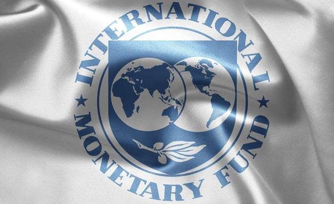 ΔΝΤ: Παρακολουθούμε στενά την κατάσταση της τουρκικής οικονομίας