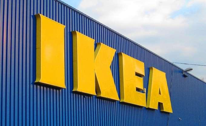 IKEA: Περικόπτει χιλιάδες θέσεις εργασίας