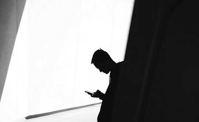 Upstream: Δημοφιλής εφαρμογή Android με 500 εκατ. χρήστες κρύβει ύποπτο λογισμικό