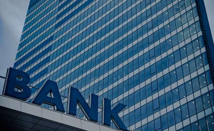 Ανησυχία για τις τράπεζες στο ECOFIN