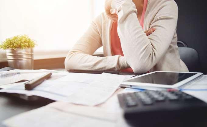 Τι δεν πρέπει να περιμένουν οι δανειολήπτες από τα funds