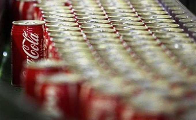 Coca-Cola: Υπερέβησαν τις εκτιμήσεις οι πωλήσεις τριμήνου