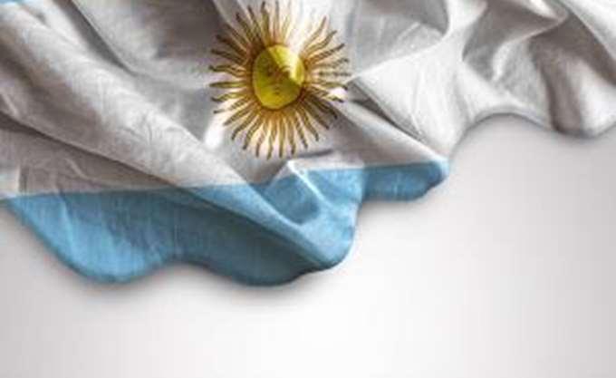 """Το """"πακέτο"""" του ΔΝΤ δεν θα σώσει την Αργεντινή από την κληρονομιά του Περονισμού"""