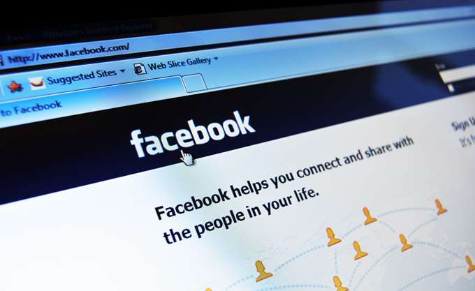 """To Facebook στρώνει παγκόσμιο """"κόκκινο χαλί"""" για τους μικρομεσαίους επιχειρηματίες της Ταϊβάν"""
