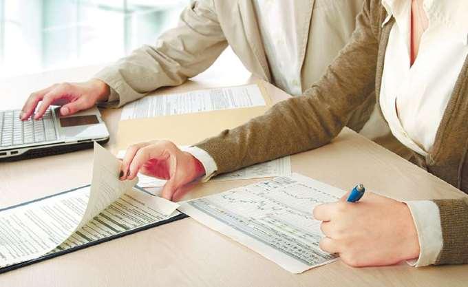 """Τράπεζες: Πώς τα """"κόκκινα"""" δάνεια κρίνουν το στοίχημα των stress tests"""