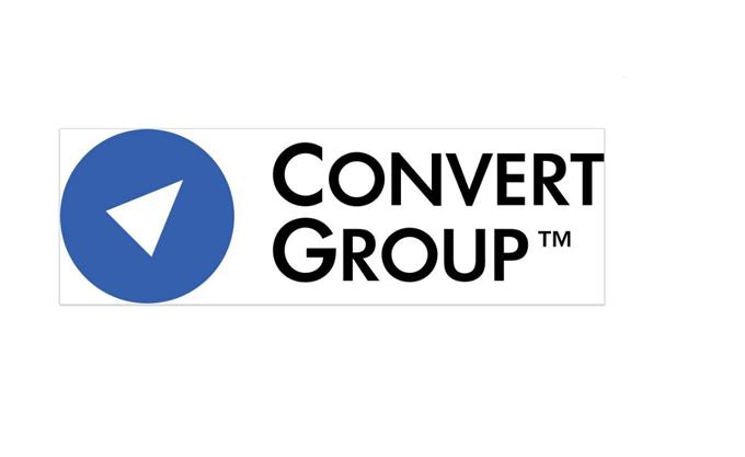 Convert Group:  Αύξηση 103% στα έσοδα εξαμήνου