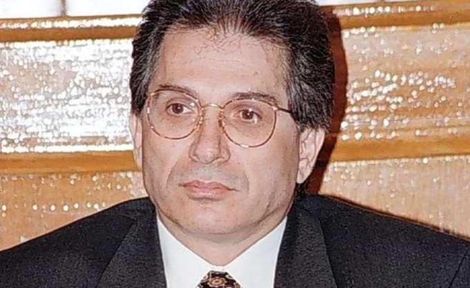 Γ. Ανθόπουλος: Αρνήθηκε τις κατηγορίες για την υπόθεση τοκογλυφίας