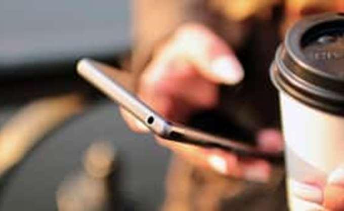 Φραγή στα κινητά αν ο λογαριασμός ξεπεράσει τα 150 ευρώ