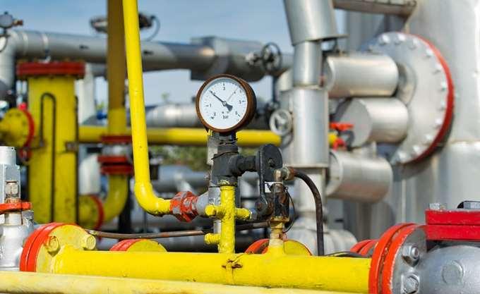 Η αγορά ενέργειας στη ΝΑ Ευρώπη και η διείσδυση του φυσικού αερίου
