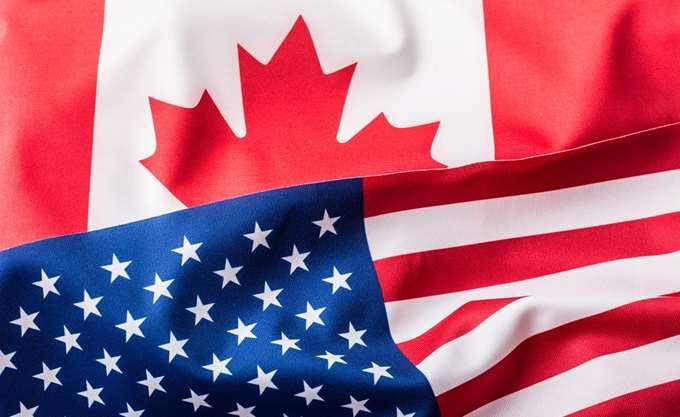 Καναδάς: Εμπορικά αντίποινα ύψους 12,6 δισ. δολ. σε αμερικανικά προϊόντα